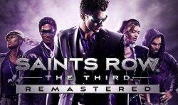 Saints-Row-The-Third-Remastered.jpg