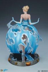 cinderella_sideshow-collectibles_gallery_5e97b8a6017b8.jpg