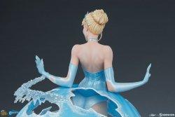 cinderella_sideshow-collectibles_gallery_5e97b8a8957d3.jpg