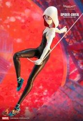 HT_Spider_Gwen_2.jpg