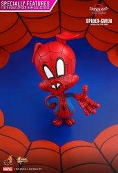 HT_Spider_Gwen_9.jpg