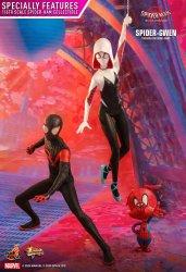 HT_Spider_Gwen_10.jpg