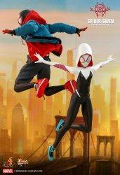 HT_Spider_Gwen_12.jpg