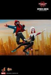 HT_Spider_Gwen_13.jpg