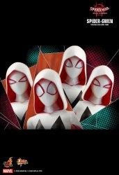 HT_Spider_Gwen_19.jpg