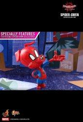 HT_Spider_Gwen_20.jpg