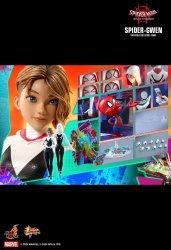 HT_Spider_Gwen_21.jpg