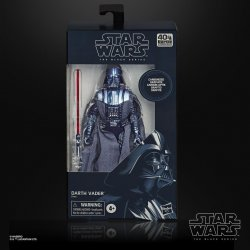 STAR WARS THE BLACK SERIES CARBONIZED COLLECTION 6-INCH DARTH VADER Figure - in pck.jpg