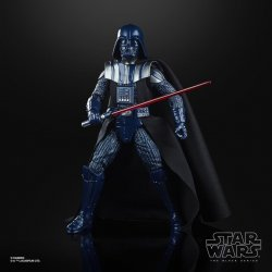 STAR WARS THE BLACK SERIES CARBONIZED COLLECTION 6-INCH DARTH VADER Figure - oop (1).jpg