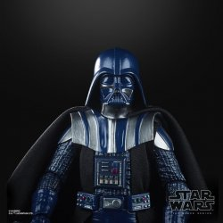 STAR WARS THE BLACK SERIES CARBONIZED COLLECTION 6-INCH DARTH VADER Figure - oop (2).jpg