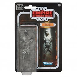 STAR WARS THE BLACK SERIES 6-INCH HAN SOLO (CARBONITE) Figure - in pck.jpg