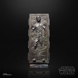 STAR WARS THE BLACK SERIES 6-INCH HAN SOLO (CARBONITE) Figure - oop (1).jpg