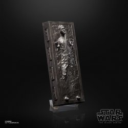 STAR WARS THE BLACK SERIES 6-INCH HAN SOLO (CARBONITE) Figure - oop (3).jpg