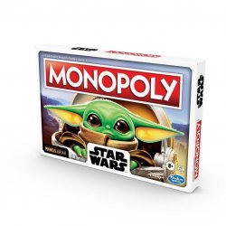 MONOPOLY STAR WARS THE CHILD EDITION - in pck (3).jpg