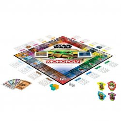 MONOPOLY STAR WARS THE CHILD EDITION - oop (1).jpg