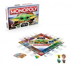 MONOPOLY STAR WARS THE CHILD EDITION - oop (2).jpg