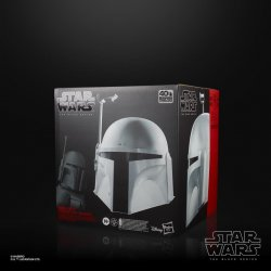 STAR WARS THE BLACK SERIES BOBA FETT (PROTOTYPE ARMOR) ELECTRONIC HELMET - in pck (2).jpg