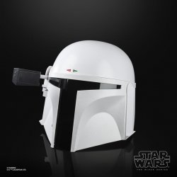 STAR WARS THE BLACK SERIES BOBA FETT (PROTOTYPE ARMOR) ELECTRONIC HELMET - oop (3).jpg