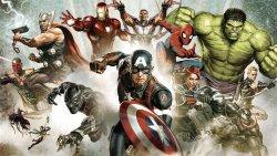 Hi-Res Marvel - File 1.jpg