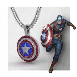 Hi-Res Marvel - File 4.jpg