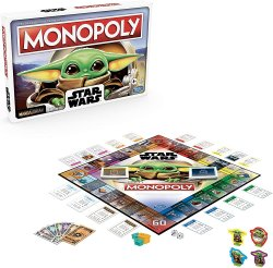 thechild-monopoly-1.jpg