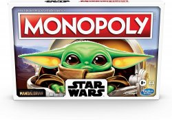 thechild-monopoly-2.jpg