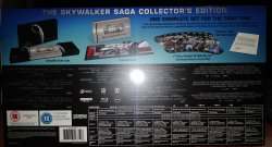 star-wars-the-skywalker-saga-limited-edition-complete-box-set-4k-uhd-blu-ray-uk-foto-02-original.jpg