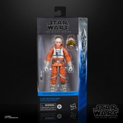 LUKE SKYWALKER (SNOWSPEEDER) 1.jpg