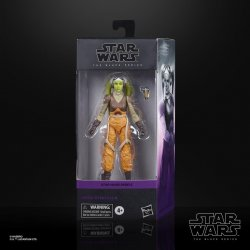 HERA SYNDULLA - in pck (2).jpg