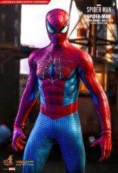 HT_Spiderman_MK4_2.jpg