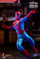 HT_Spiderman_MK4_3.jpg