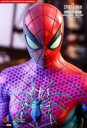 HT_Spiderman_MK4_4.jpg