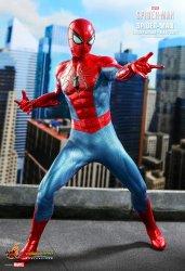 HT_Spiderman_MK4_5.jpg
