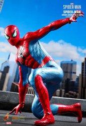 HT_Spiderman_MK4_6.jpg