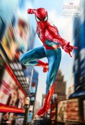 HT_Spiderman_MK4_7.jpg