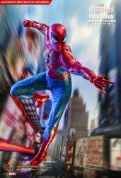 HT_Spiderman_MK4_8.jpg