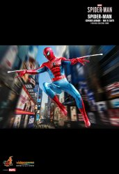 HT_Spiderman_MK4_9.jpg