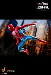 HT_Spiderman_MK4_10.jpg