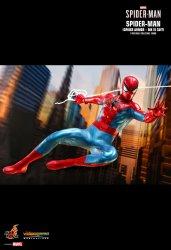 HT_Spiderman_MK4_11.jpg