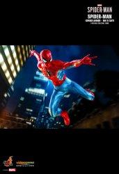 HT_Spiderman_MK4_12.jpg