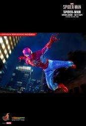 HT_Spiderman_MK4_13.jpg
