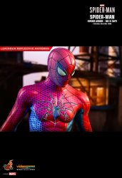 HT_Spiderman_MK4_14.jpg