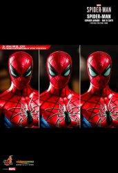 HT_Spiderman_MK4_15.jpg