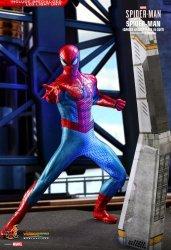 HT_Spiderman_MK4_18.jpg
