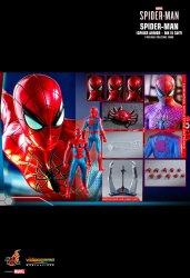 HT_Spiderman_MK4_19.jpg