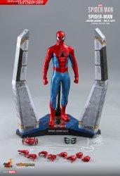 HT_Spiderman_MK4_16.jpg