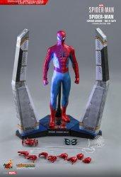 HT_Spiderman_MK4_17.jpg