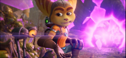 Ratchet-and-Clank-PS5.png