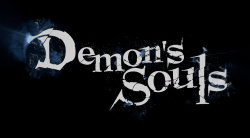demons-souls-ps5-remake.png