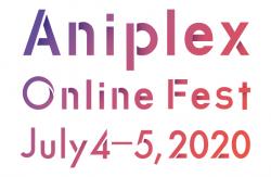 aniplex.png